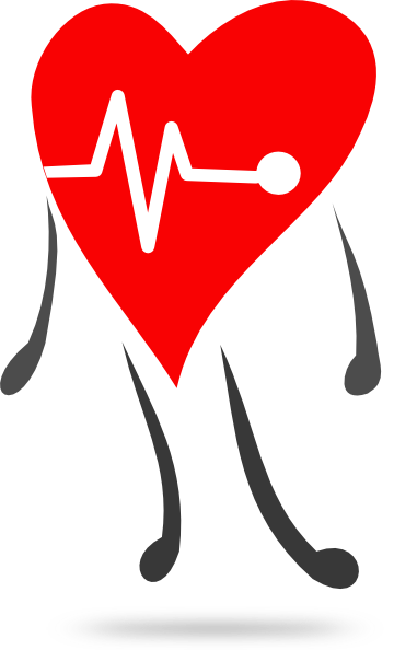 health-clip-art-heart-health-hi